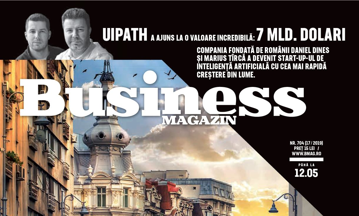 https://www.sothebysrealty.ro/wp/wp-content/uploads/2019/05/Business-Magazin-mai-copertă-blog.jpg