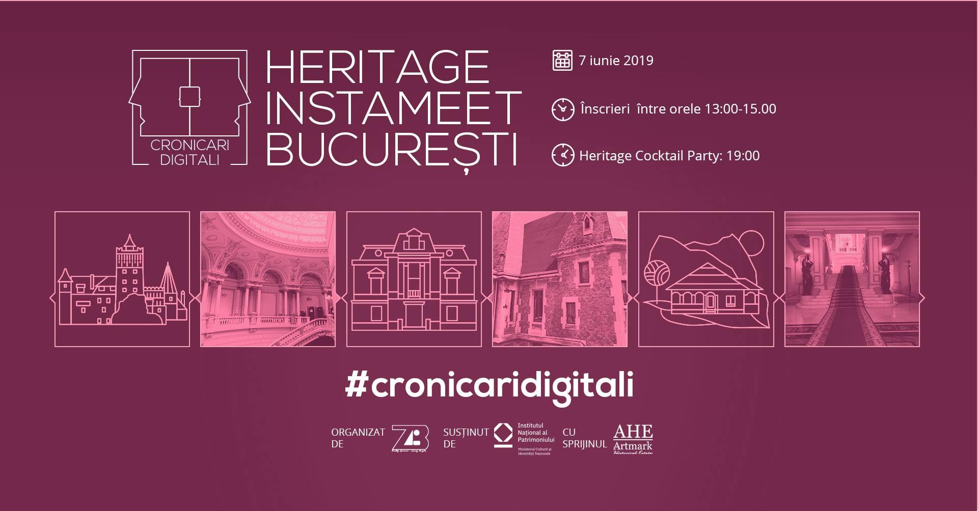https://www.sothebysrealty.ro/wp/wp-content/uploads/2019/06/Heritage-Instameet-Cronicari-Digitali.jpg