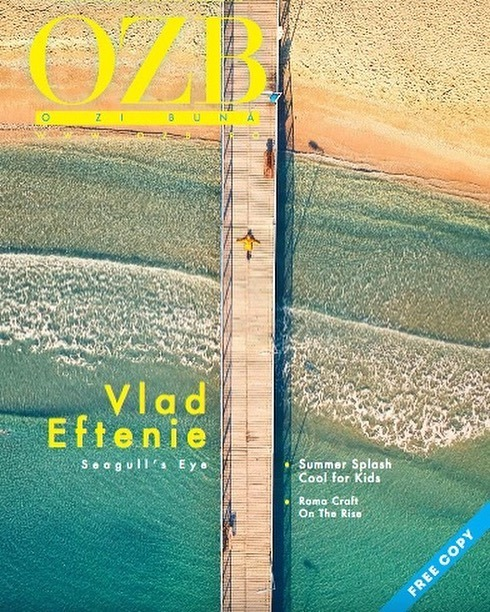 https://www.sothebysrealty.ro/wp/wp-content/uploads/2019/06/OZB-Magazine-cover.jpg