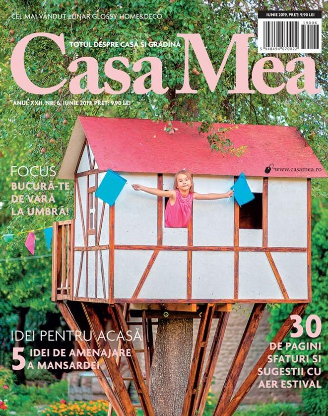 https://www.sothebysrealty.ro/wp/wp-content/uploads/2019/06/Revista-Casa-Mea-iunie-2019.jpg