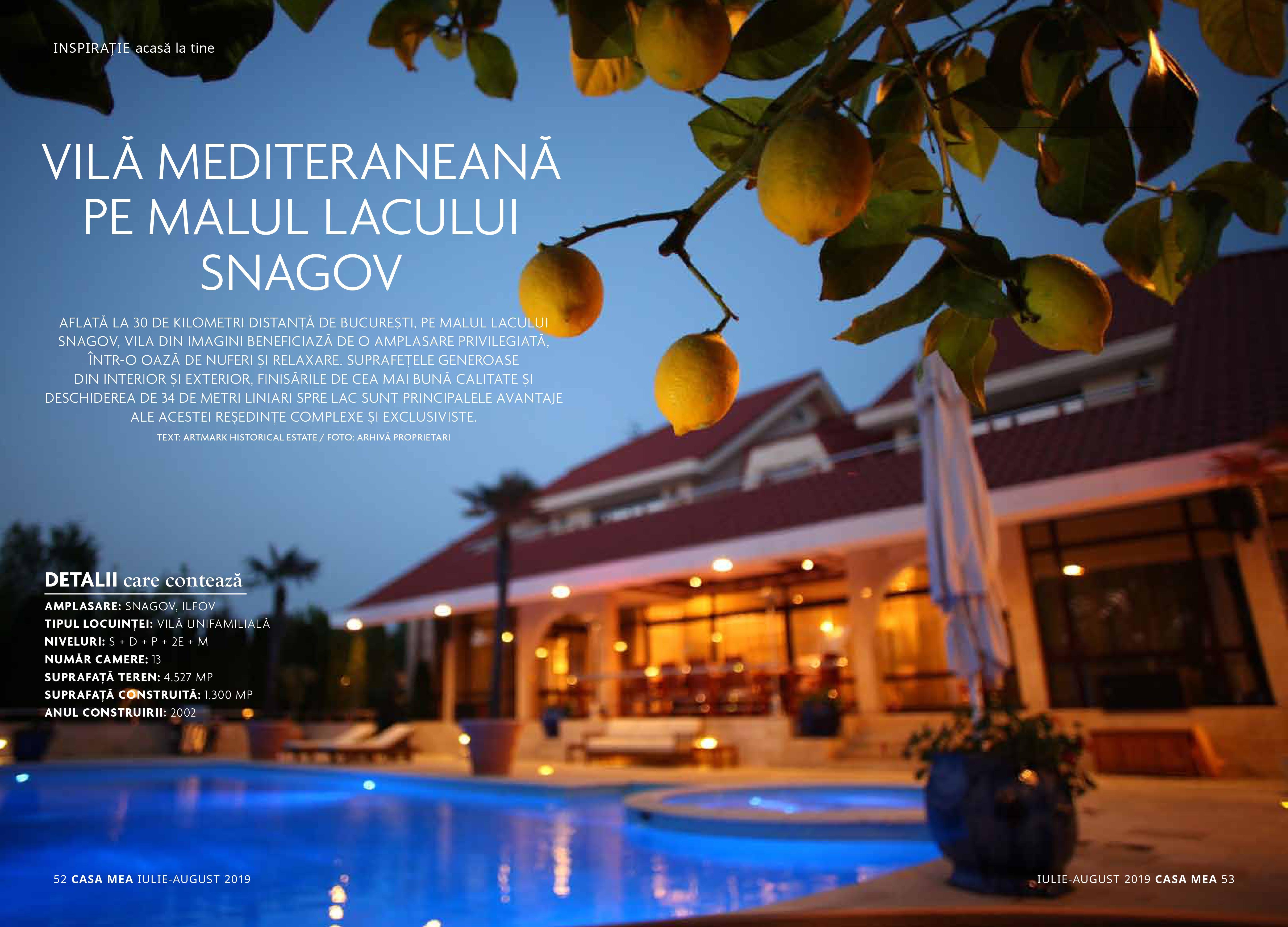 https://www.sothebysrealty.ro/wp/wp-content/uploads/2019/08/Vila-mediteraneană-de-pe-malul-Lacului-Snagov-1.jpg