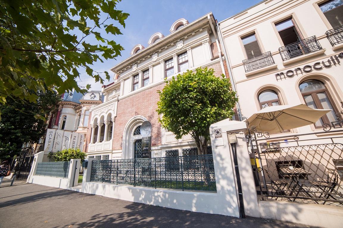 https://www.sothebysrealty.ro/wp/wp-content/uploads/2019/11/Casa-Dr-Dobrovici-Lascar-Catargiu-Bucuresti-Artmark-Historical-Estate.jpg
