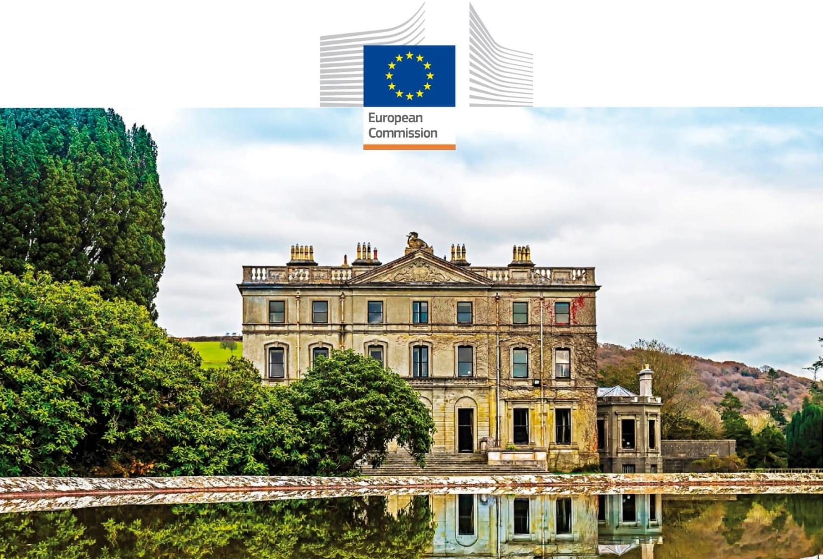 https://www.sothebysrealty.ro/wp/wp-content/uploads/2019/12/studiul-european-case-de-patrimoniu-2019.jpg